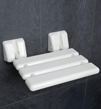 Shower Accessories