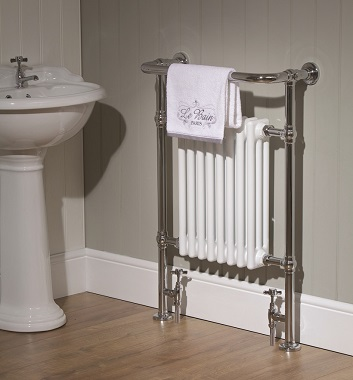Towel Radiators Towel Rail Radiator Heated Towel Rails