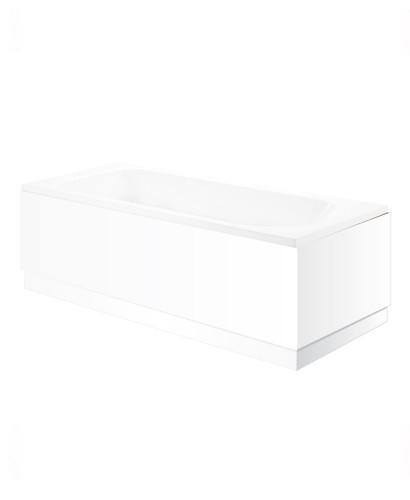 Blanco 750 Bath Panel
