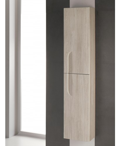 Pravia Maple 30cm Wall Column