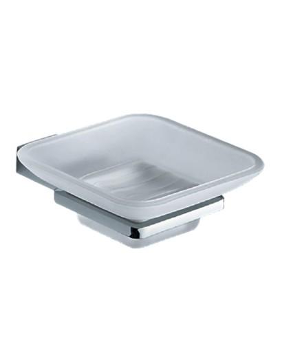 Kingston Soap Dish