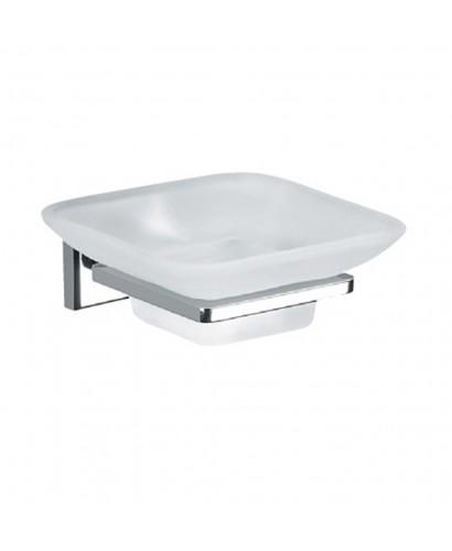 Calico Soap Dish