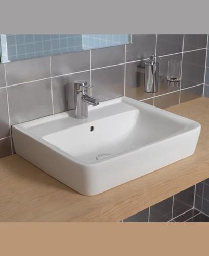 Galerie Plan Basin 60cm