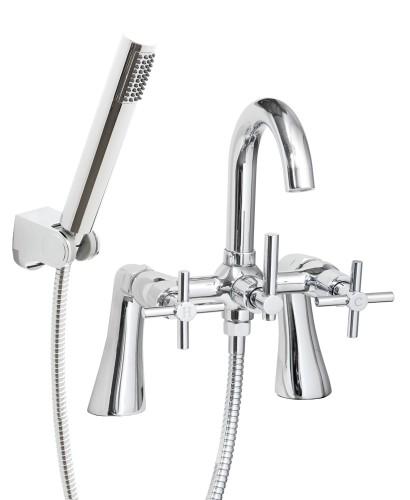 Harriet Bath Shower Mixer