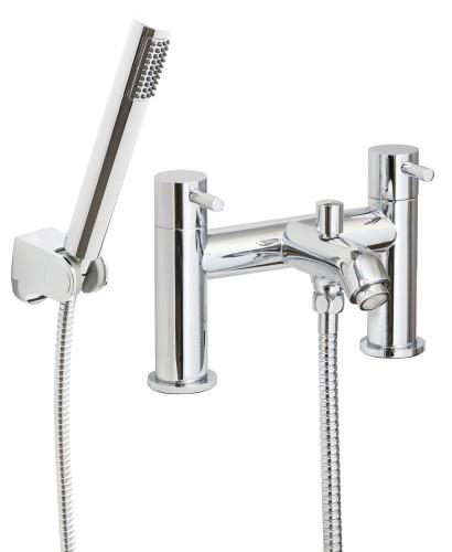 Harper Bath Shower Mixer