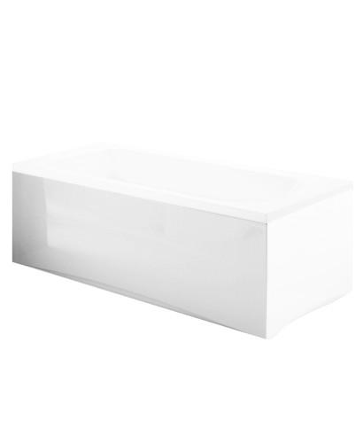 Duo 1700 Front Bath Panel