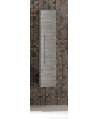 Athena Sandy Grey 30cm Wall Column