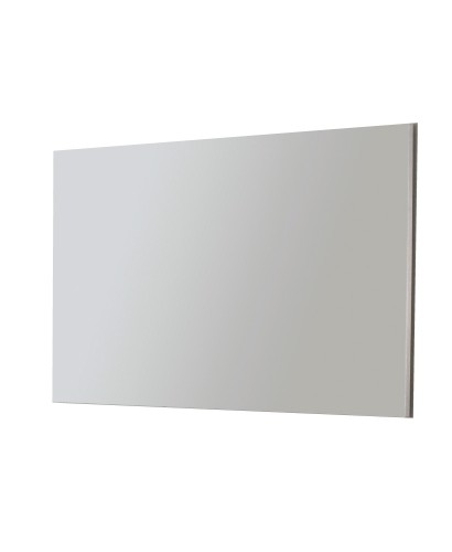 Nara Mirror 100x60