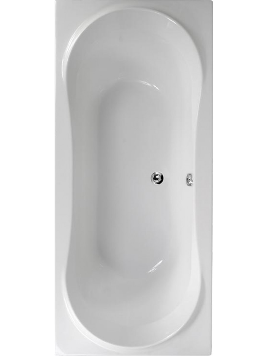 bromley 1800x800 double ended bath grosvenor 1500mm double ended free standing bath with