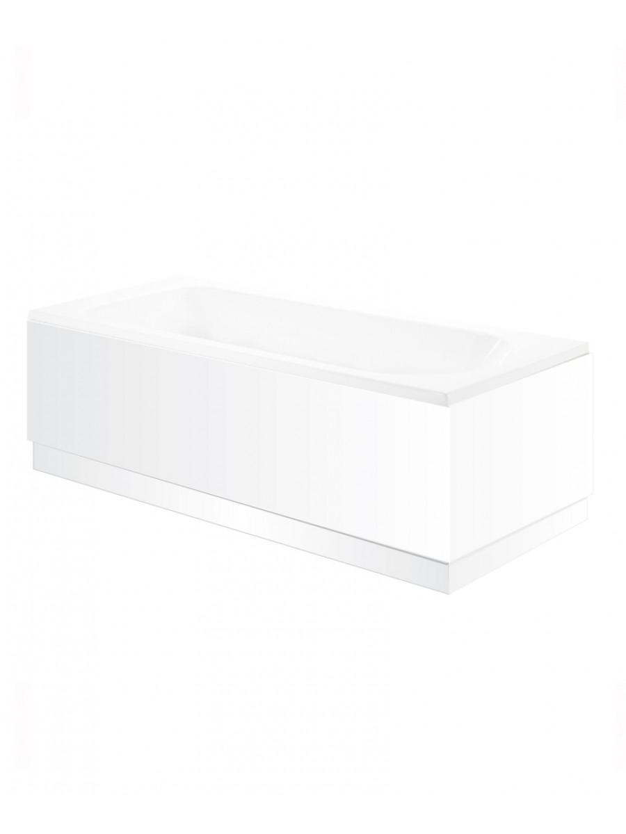 Blanco 1700 Bath Panel