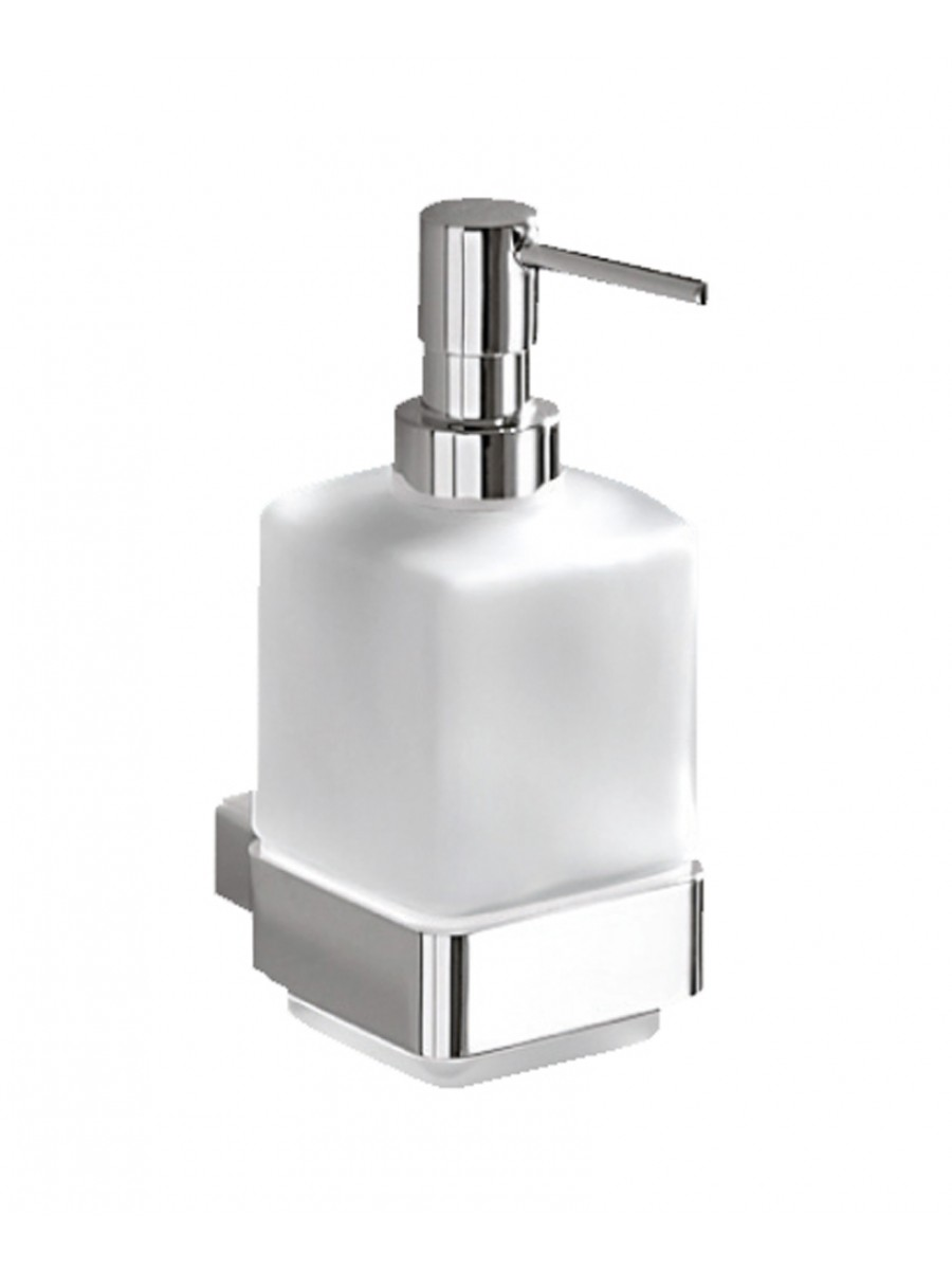 Lacona Soap Dispenser