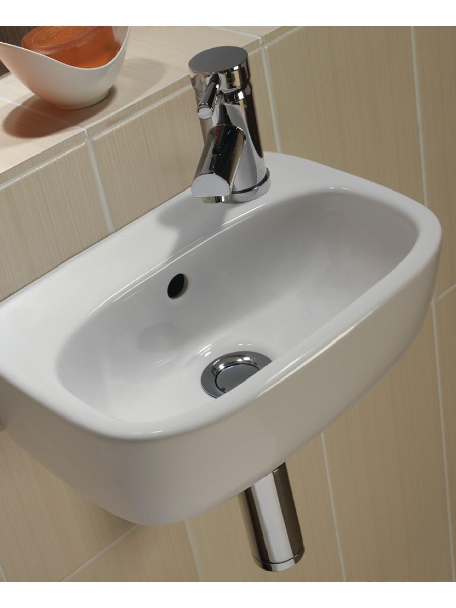 Twyford Moda 36cm Cloakroom Basin