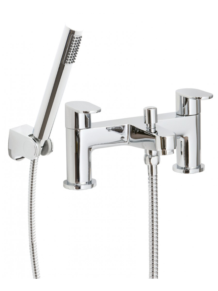 Nora Bath Shower Mixer
