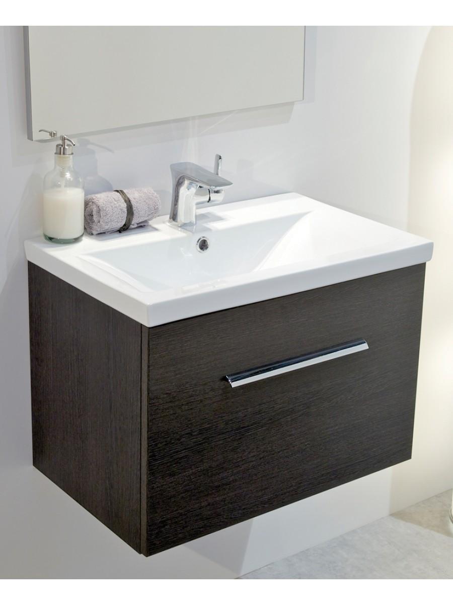 Beautiful Slimline Bathroom Cabinet Entryway Furniture Ideas Home Depot Bathroom