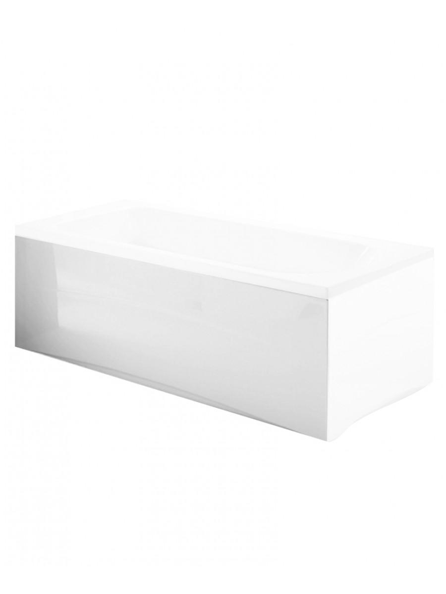 Duo 1800 Front Bath Panel