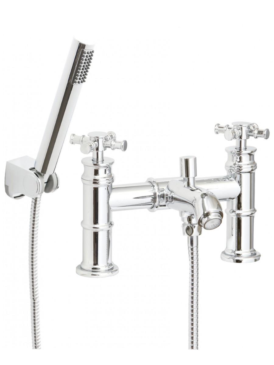 Sofia Bath Shower Mixer