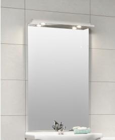 Blanco 60 Mirror