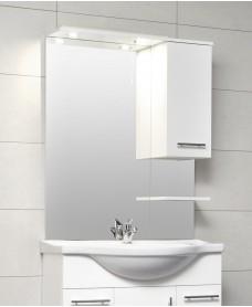 Blanco 70 Mirror