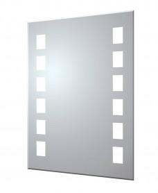 Crea 60 x 80 Bathroom Mirror