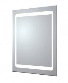 Valley 60 x 80 Bathroom Mirror