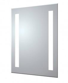 Zira 40 x 60 Bathroom Mirror
