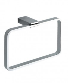 Kingston Towel Ring