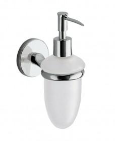 Vega Soap Dispenser