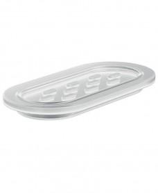 Biarritz Soap Dish for Towel Rail