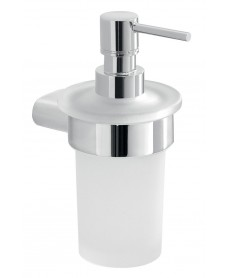 Biarritz Soap Dispenser