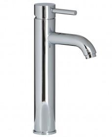 Harper Freestanding Basin Mixer