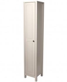 Ashbury Traditional 35cm Tall Unit Stone