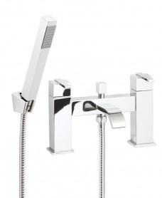 Polly Bath Shower Mixer