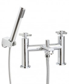 Cara Bath Shower Mixer