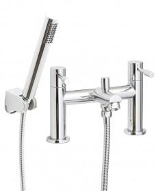 Selena Bath Shower Mixer
