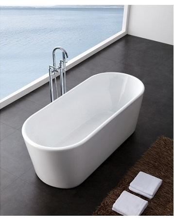 http://www.bathandshower.com/baths/free-standing-baths/contemporary-free-standing-baths/claudia-free-standing-bath.html