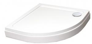 Easy Plumb Shower Trays
