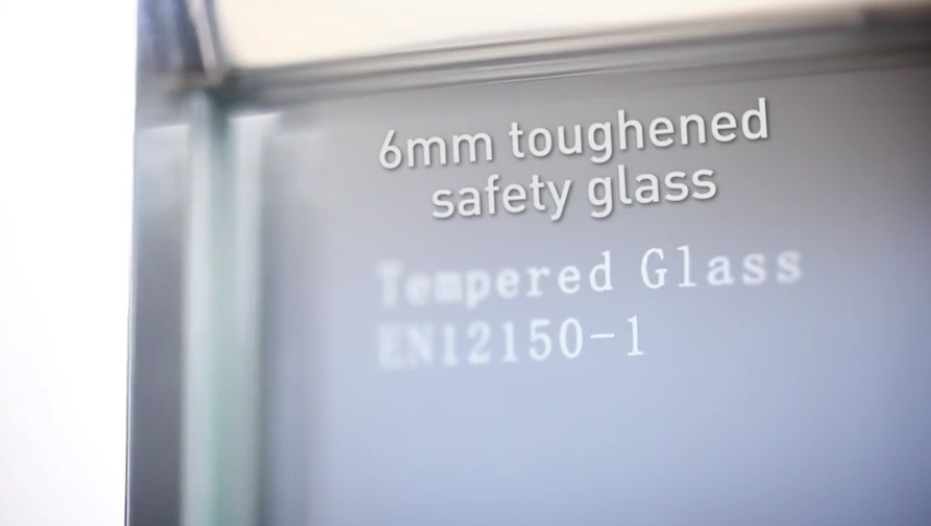 6mm-safety-glass