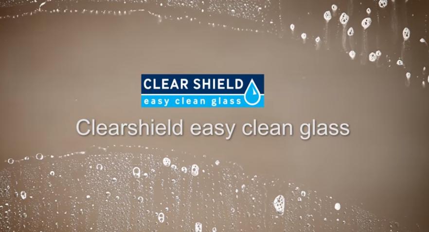 easy-clean
