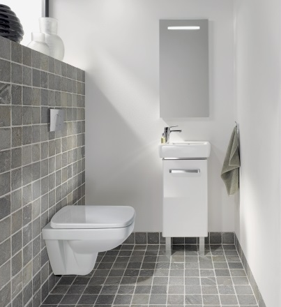 Space Saving Ideas For Small Bathrooms Bath And Shower News