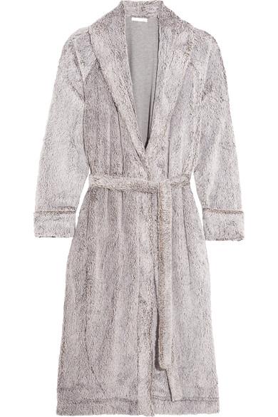 robe net a porter