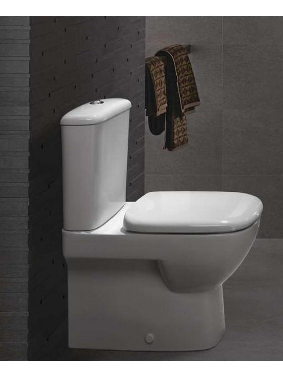 energy saving toilets