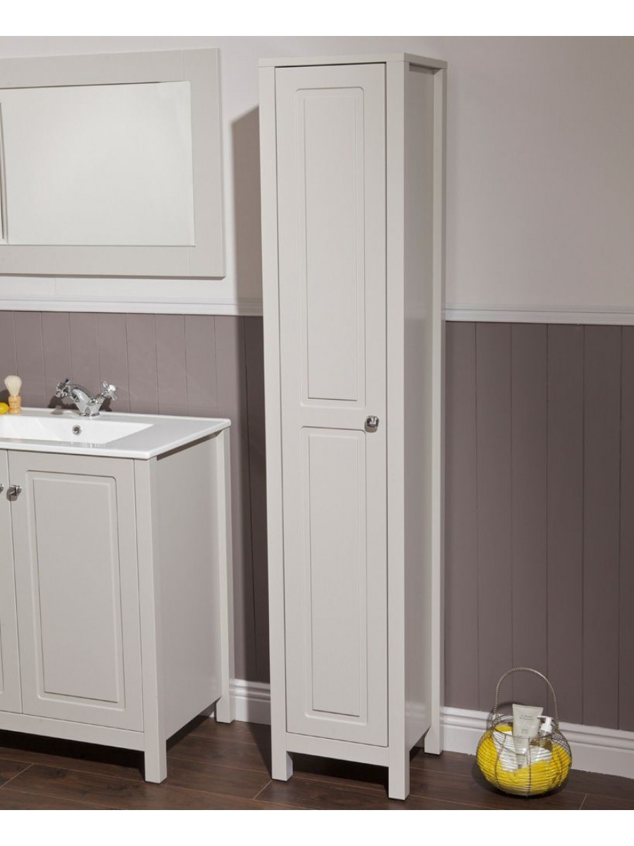 Ashby bathroom set