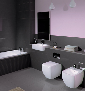 Quality Bathroom Suites Uk Bath And Shower