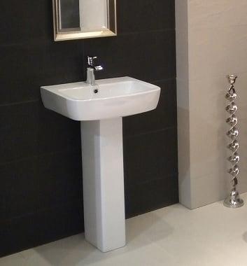 Bathroom Wash Basins Uk Bath Amp Shower