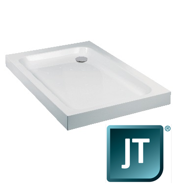 Just Trays Shower Trays