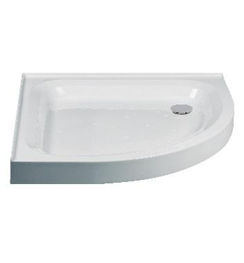Shower Trays Uk Large Rectangle Square Amp Quadrant
