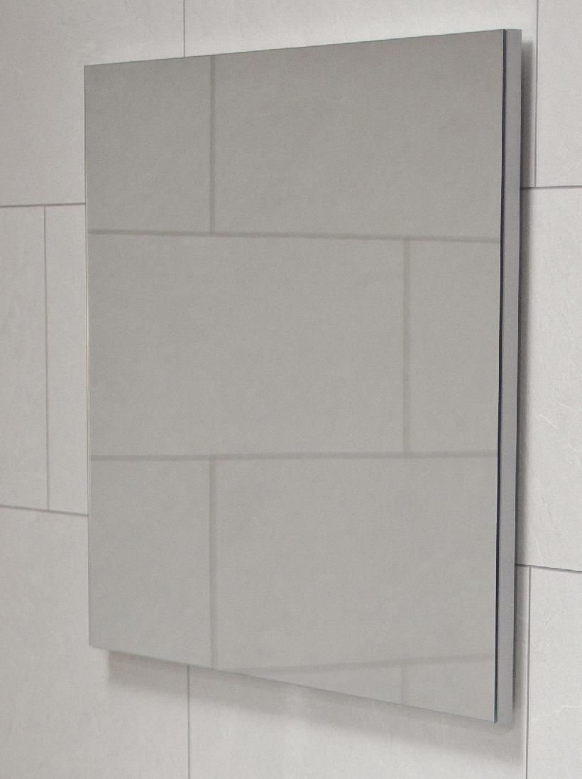 Nara Mirror 60x60