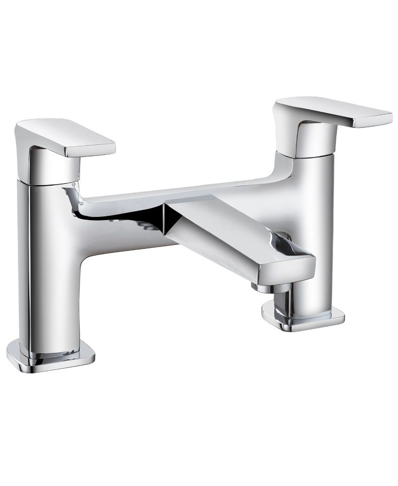 Newport Bath Filler - *FURTHER REDUCTIONS