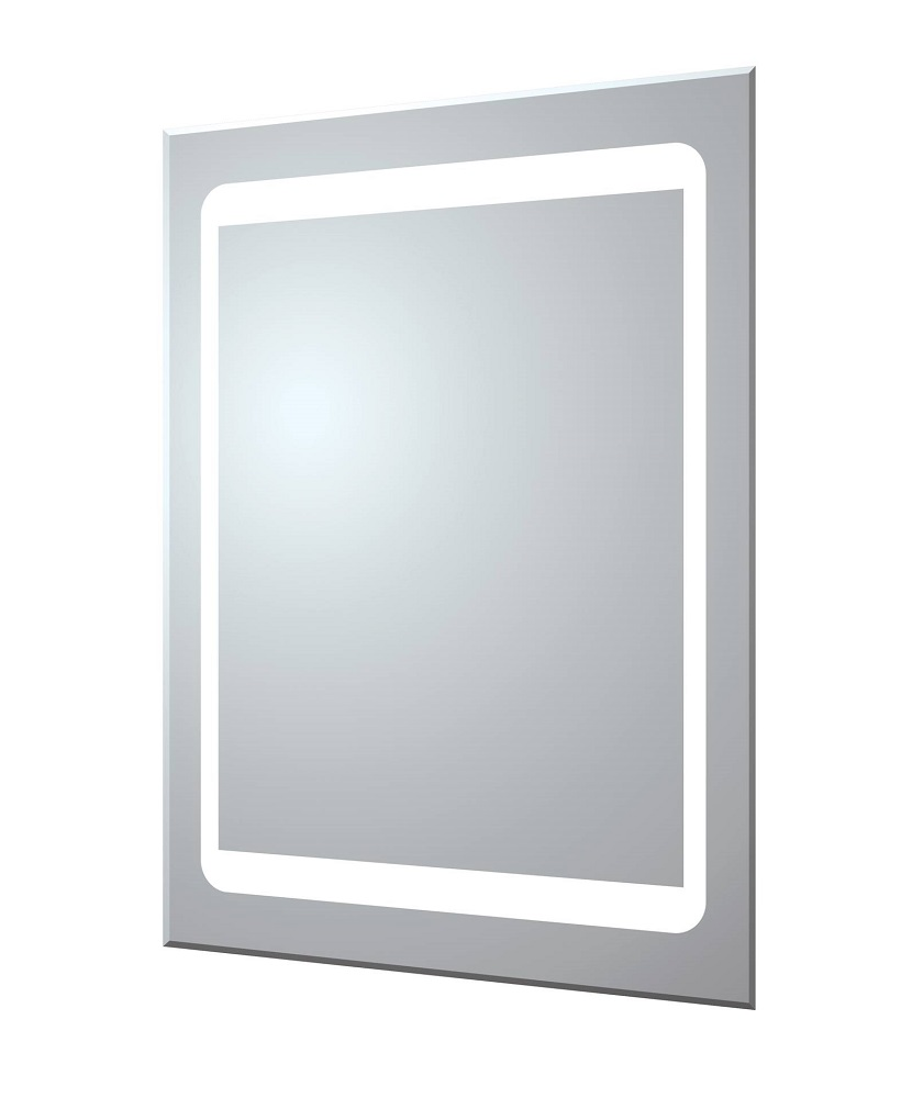 Valley 50 x 70 Bathroom Mirror