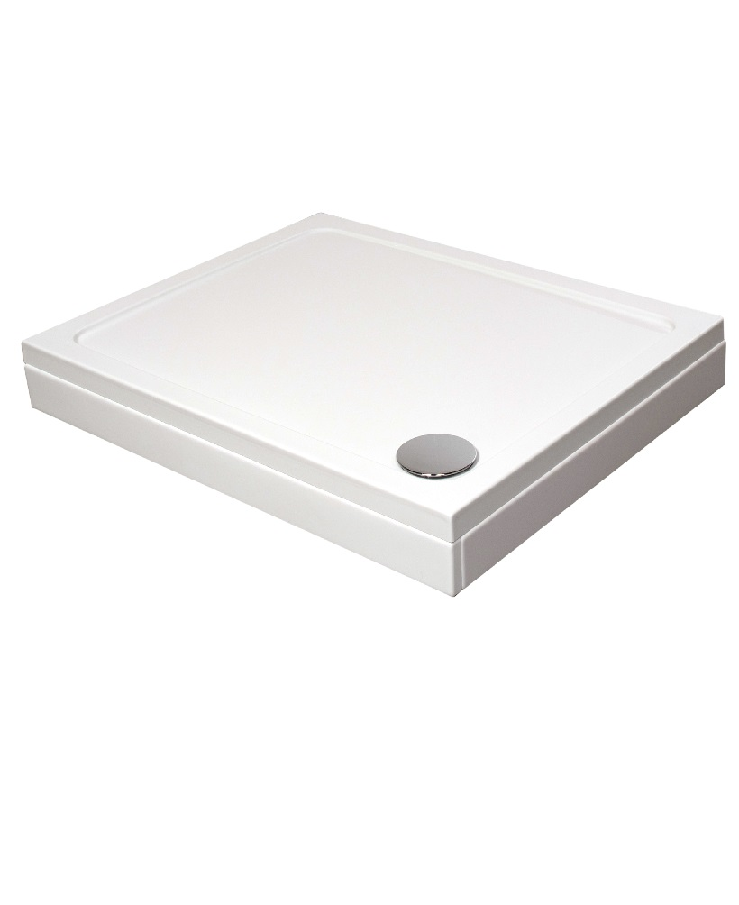Easy Plumb Slimline 900 x 700 Tray